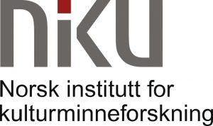 NIKU – Norsk institutt for kulturminneforskning